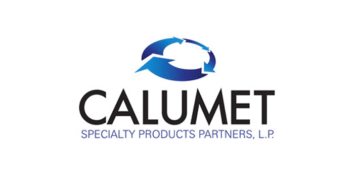 Calumet Specialty Products Logo Icon