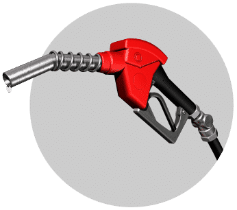 Retail-Fuels-Icon
