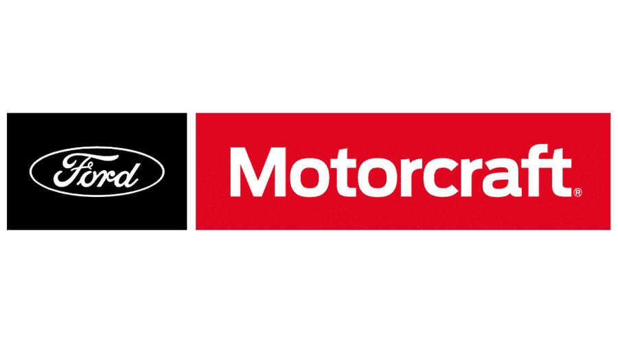 Motorcraft Logo Icon