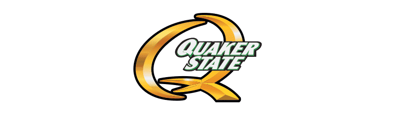 Quacker State Logo | Christensen | Richland, WA