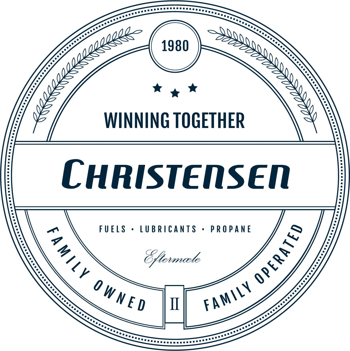 Christensen Navy Seal
