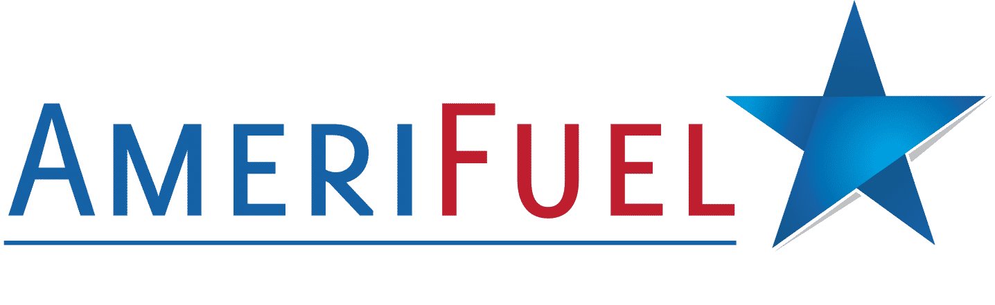Amerifuel Fleet Resource Gas Card fleetcard